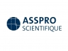 ASSPRO Scientifique - ASSPRO Scientifique